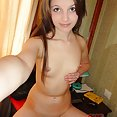 Sexy girl friends club best girl friends nude - image