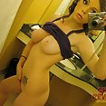 Our favorite self shot amateur girl friends - image
