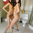 More Chinese girl friends - image